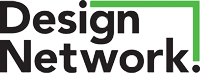 Design-Network-Logo-header