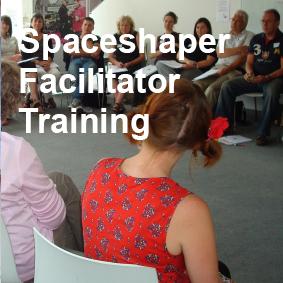 Spaceshaper
