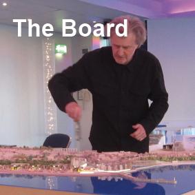 The Board