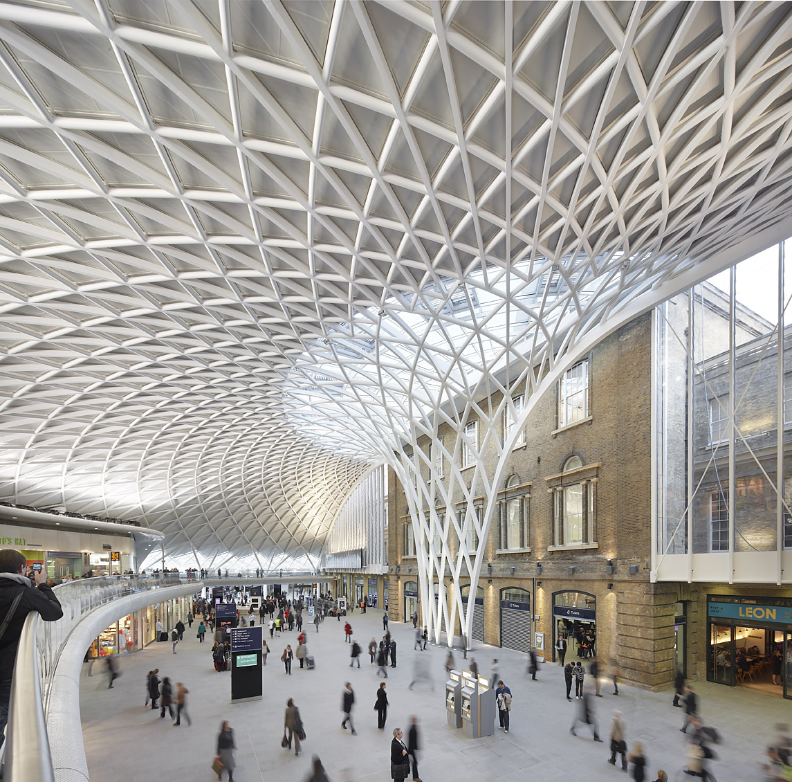 Kings_Cross_Open_to_Public_004 (2)