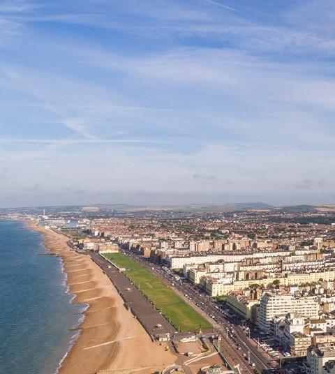 Brighton_Hove cropped image