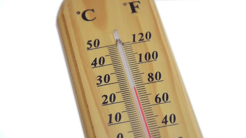thermometer_bigstock image